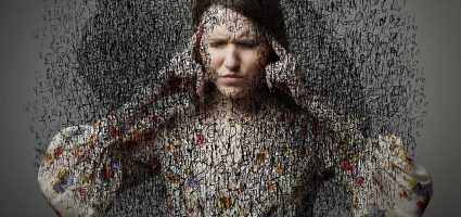 Anxiety, Stress, & Panic